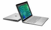 Какво представлява новия Microsoft Surface Book
