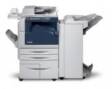 Мултифункционални устройства на Xerox вече могат да превеждат документи