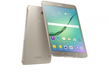 Samsung Tablet SM-T715 GALAXY TAB S2