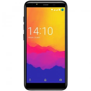 Prestigio,MUZE F5 LTE,PSP5553DUO,Dual SIM,5.5