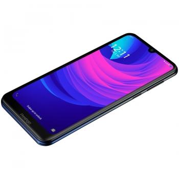 Prestigio, S Max, PSP7610DUO, Dual SIM, 4G, 6.1
