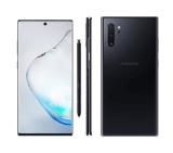 Samsung Smartphone SM-N975F Galaxy Note10+ 512GB Aura Black