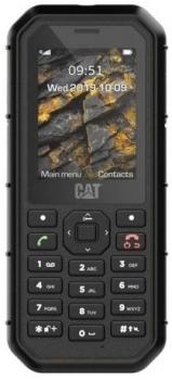 CAT B26 Dual Sim