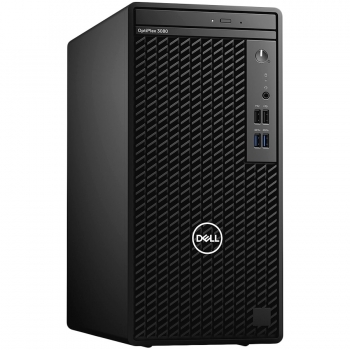Dell OptiPlex 3080 MT, Intel Core i3-10100 -DTO3080MTI3101004G1T_UBU-14
