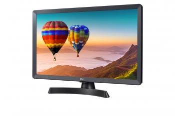 24 TV LG 24TN510S-PZ