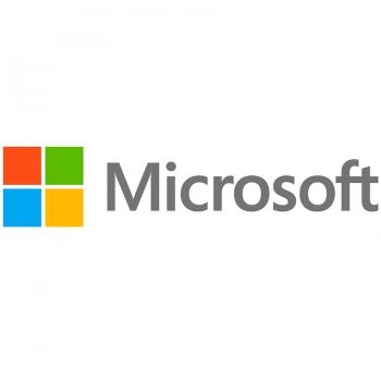 Windows Server CAL 2019 English 1pk DSP OEI 1 Clt User CAL R18-05848-R18-05848