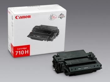 CANON 710H (12K)