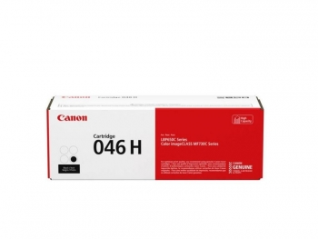 CANON CRG-046 HB