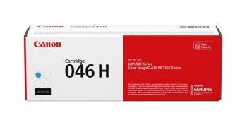 CANON CRG-046 HC