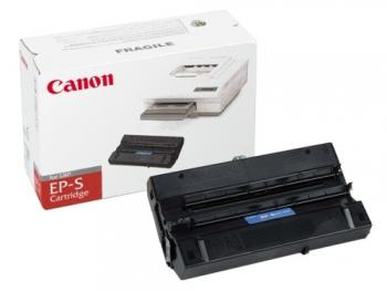 CANON EP-S (HP II/III)