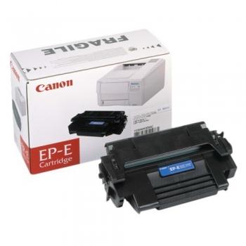 CANON EP-E (HP 4/4M/5/5M)