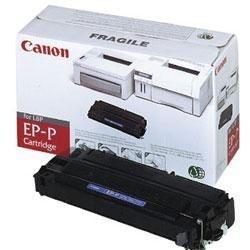 CANON EP-P (HP 4L/4ML/4P/4MP)