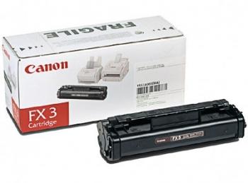 CANON FX3 (FOR FAX CANON L280)