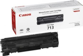 CANON LBP CRG-713