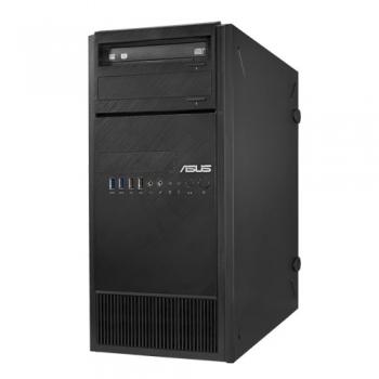 ASUS TS100-E9-PI4 LGA1151