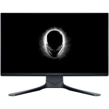 Monitor LED DELL Alienware AW2521H 24.5