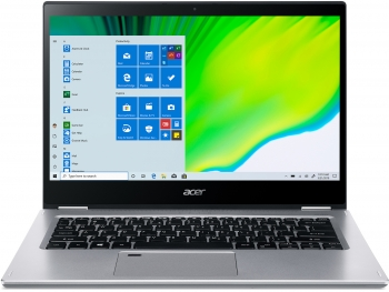 ACER SPIN SP314-21N-R4B1