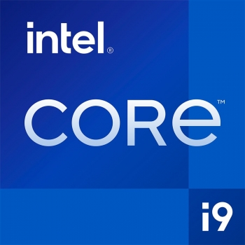 Intel CPU Desktop Core i9-11900 -BX8070811900SRKNJ