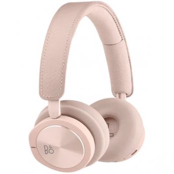 Beoplay H8i Pink - OTG 1645152-1645152