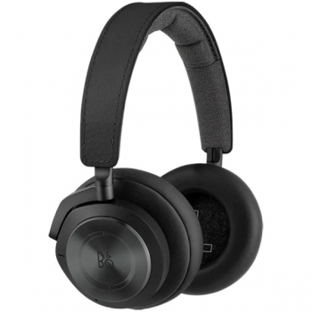 BeoPlay H9 3rd Gen Headphone Anthracite - OTG 1646308-1646308
