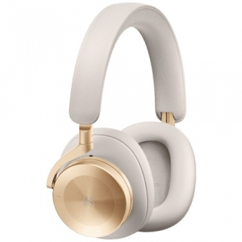 Beoplay H95 Gold Tone - OTG 1266106-1266106