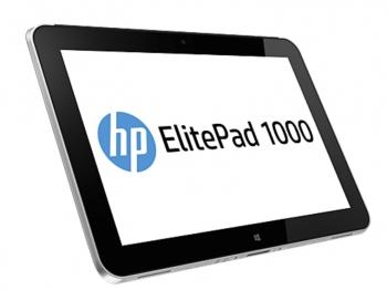 HP ElitePad 1000 G2 Intel Atom Z3795 Quad(1.6GHz base