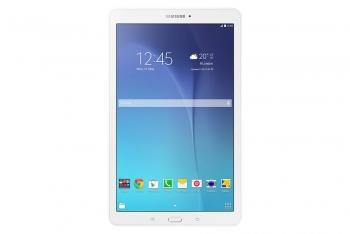 Samsung Tablet SM-T560 GALAXY TAB E