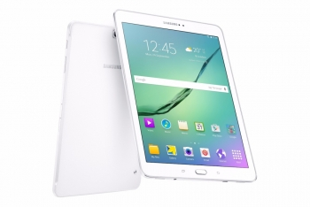 Samsung Tablet SM-T710 GALAXY TAB S2