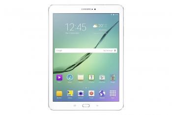 Samsung Tablet SM-T810 GALAXY TAB S2