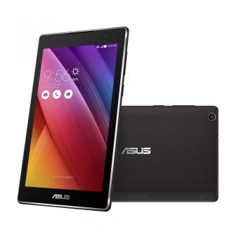 Asus ZenPad Z170CG-1A035A